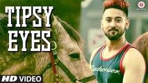 Tipsy Eyes Song HD Video Manni Virdi ft Money Aujla 2017 New Punjabi Songs