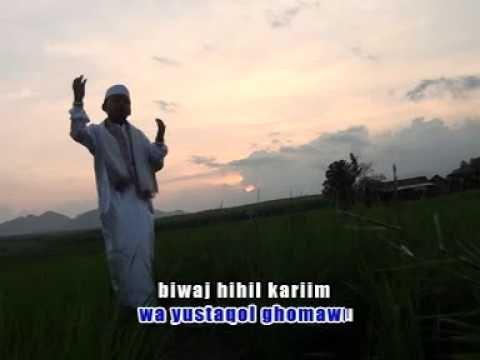 Rofi - Sholawat Nariyah [Official Music Video]