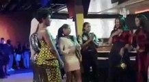 Love And Hip Hop Atlanta - S06E03 #LHHA S06E03 Sister Wives