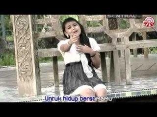 Ovhi Firsty - Semakin Sayang Semakin Kejam [Official Music Video]