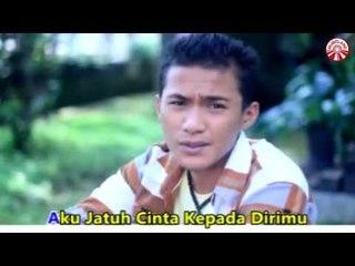 Deddy Gunawan - Bukan Tak Mampu [Official Music Video]