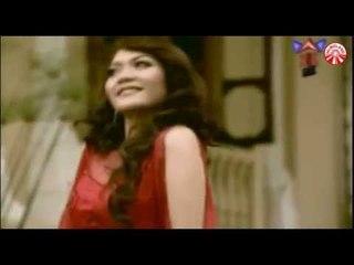 Ria Amelia - Bang Edo [Official Music Video]