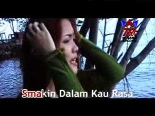 Ria Amelia - Kini Baru Kau Rasa [Official Music Video]