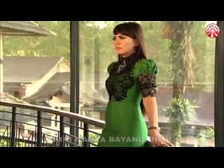 Ria Amelia - Pilu [Official Music Video HD]