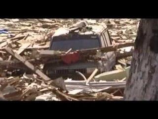 Ria Amelia - Indonesia Menangis [Official Music Video]
