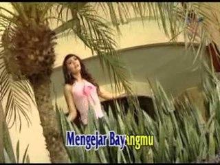 Ria Amelia - Ku Ingin [Official Music Video]