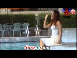 Ria Amelia - Sorga Dunia [Official Music Video]