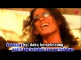 Thomas Arya - Luka Bersimba Cuka (MTV) [Official Music Video]