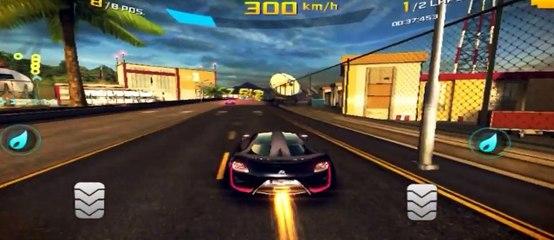 Asphalt 8 Airborne ● Asphalte Gameplay ● Racing Metro 98 Club Team Car ● Citroen DS3 DS wrc wrc 2013