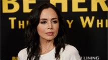 Eliza Dushku Wasn't Invited To The 'Buffy the Vampire Slayer'
