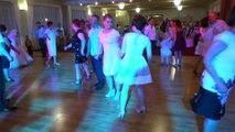 Czas Na Tańce, Studio Foto Video DigitalHD, Berlin Foto Film, www.berlin-foto-film.de, Filmowanie i Fotograf Niemcy i PL