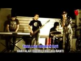 Thomas Arya - Ku Cari-Cari (Versi House Music) [Official Music Video]