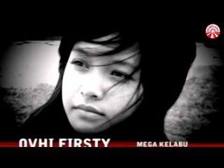 Ovhi Firsty - Mega Kelabu [Official Music Video]