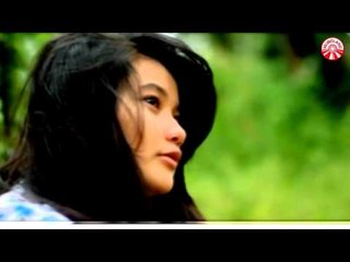 Ovhi Firsty - Suara Hati [Official Music Video]