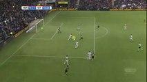 Foor Fantastic Goal -  Heracles vs Vitesse  0-1  05.04.2017 (HD)