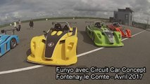 Fontenay le Comte - Circuit Car Concept - Avril 2017 - Funyo - gatalex6