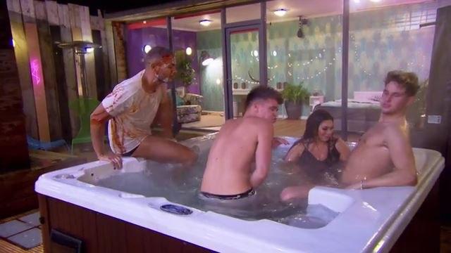 Love Island Season 5 Episode 6 ( Full Episode ) Links HD