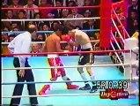 Wilfredo Vazquez vs Hiroaki Yokota (18-11-1993) Full Fight