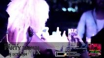 Charly Black - Gyal You A Party Animal (Dj LuXMan Remix) [Party Mad Version prod. DANGERCRAZY RECORDS] (April 2017)