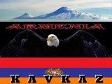 Armenisch Lieder, KAVKAZ SAINT ARMENIEN, ARMENIEN KAUKASUS, Armenisch Lied in Russisch, Armenisch Musik