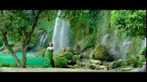 Vanamagan - Official Tamil Trailer - Jayam Ravi, Sayyeshaa - Harris Jayaraj - Vijay - YouTube