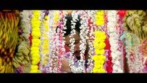 Hara Hara Mahadevaki - Official Teaser - Gautham Karthik, Nikki Galrani - Santhosh P Jayakumar - 2K - YouTube