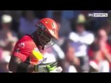 Top 10 Most Funniest fails in cricket--Worst Fails ever in Cricket History -- - YouTube