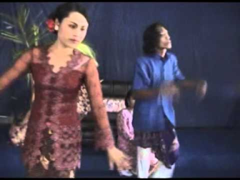 Erny Liana - Pengantenan [Official Music Video]