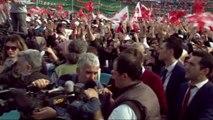 Bursa - Erdoğan Sessiz Kalan Dünya, Birleşmiş Milletler, Bunun Hesabını Nasıl Vereceksiniz -4