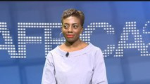 AFRICA NEWS ROOM - Afrique du Sud: L'avenir politique de Nkosazana Dlamini-Zuma (2/3)