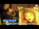 Paramitha Rusady - Jangan Ada Air Mata [Official Music Video]
