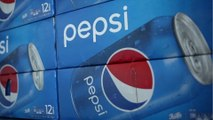 Ignorant Pepsi & Nivea Ads Destroyed By Social Media