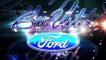 Ford Dealer Southlake, TX | Used Truck Dealership Southlake, TX