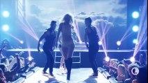 BRITNEY EVER AFTER Trailer 2017 Lifetime Britney Spears Movie Full Film HD New 2017 http://BestDramaTv.Net