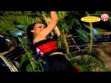 Mansyur S - Rembulan Bersinar Lagi [Official Music Video]