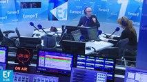 La SNCF recherche 300 conducteurs de train