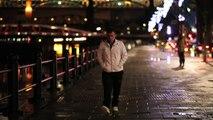 James Lindsey - Short films & Documentaries Show-reel http://BestDramaTv.Net