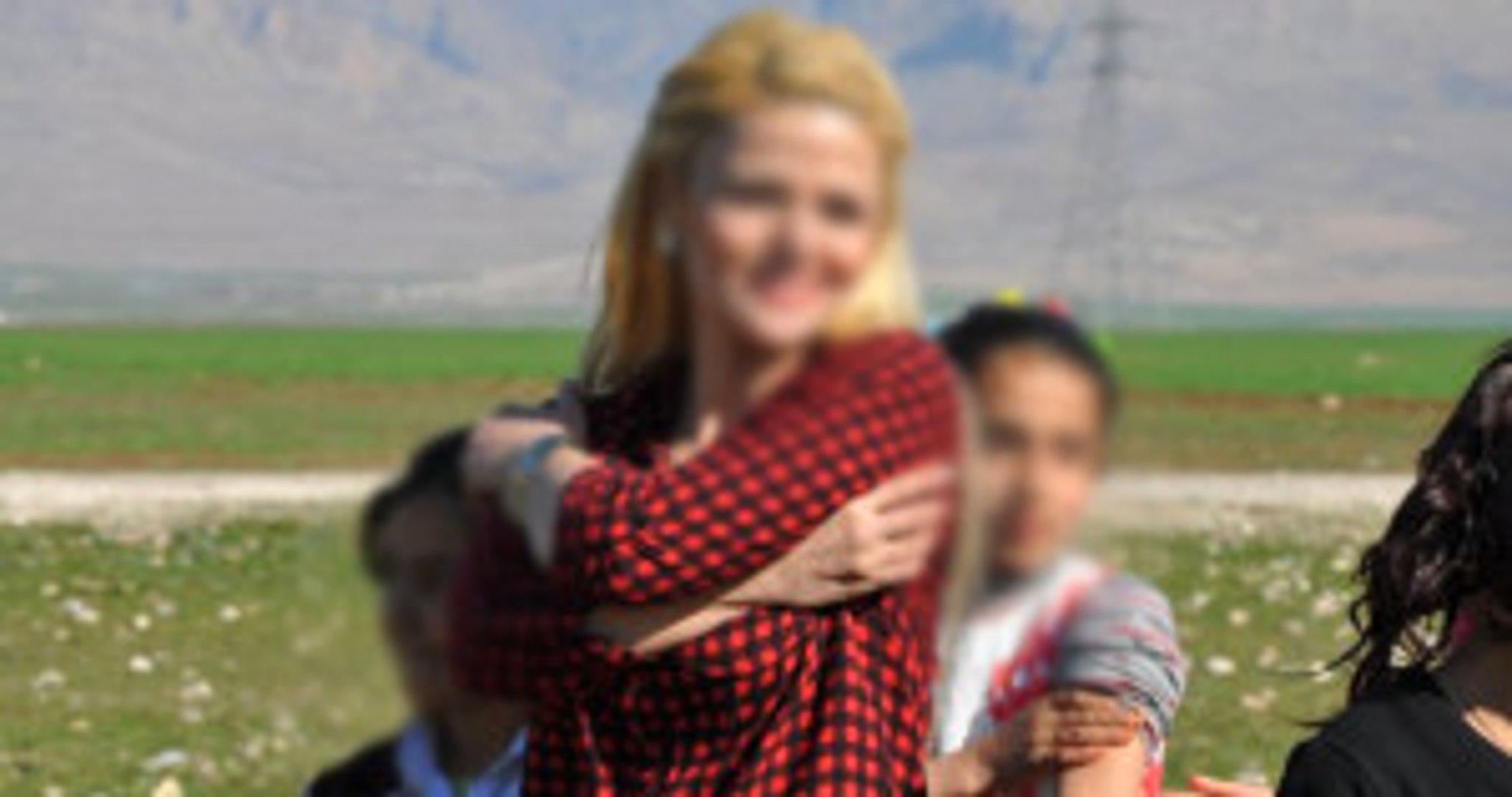 Futbolcu Sevgilisi, Şampiyon Öğretmenin Özel Görüntülerini İfşa Etti