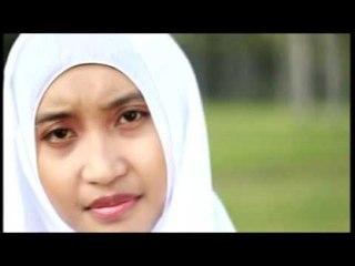 Amel - Baginda Nabi [Official Music Video]