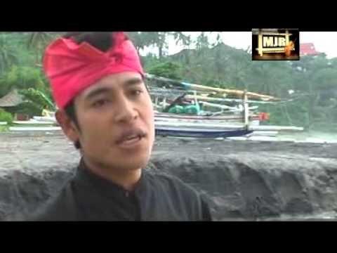 Nasib Nelayan [Official Music Video]