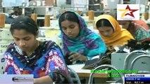 Top Bangla News Live today Bangladeshi Exclusive Latest Bangla news