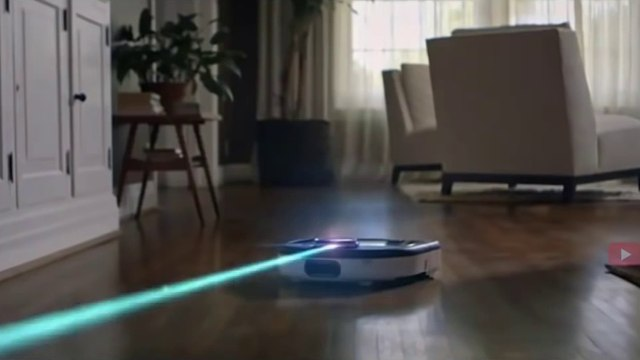 7 AWESOME Gadgets on Amazon - Top 7 Coolest Inventions Available on Amazon.com-pekK