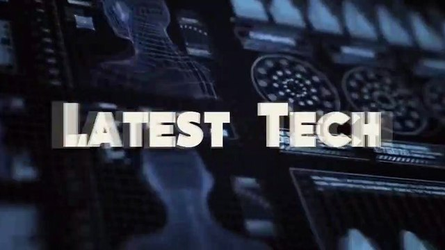 7 AWESOME Gadgets on Amazon - Top 7 Coolest Inventions Available on Amazon.com-p