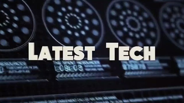 7 AWESOME Gadgets on Amazon - Top 7 Coolest Inventions Available on Amazon.com-pekK-