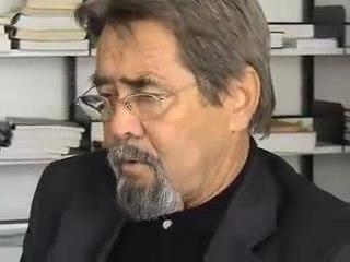 Marcel Leroux, climatologue non people