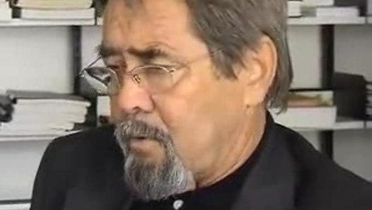 Marcel Leroux, climatologue non people - Vidéo dailymotion