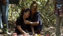 หนังไทย น้ำมันพราย (เต็มเรื่�