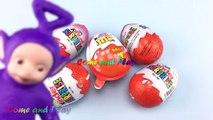 5 Super Surprise Toys Kinder Surprise Kinder Joy Kinetic Sand Superhero TMNT Disney MLP Fun for Kids-nWG6ihbtN