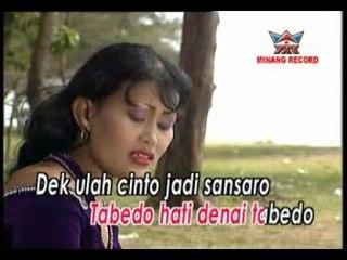 Mia Basoka - Dek Ulah Cinto Jadi Sansaro [Official Music Video]
