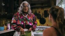 Madea's Witness Protection - Official Trailer  HD (360p)